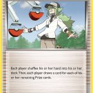 Pokemon B&W Noble Victories Single Card Uncommon N 92/101