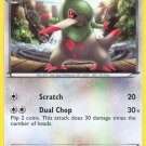 Pokemon B&W Noble Victories Single Card Uncommon Fraxure 87/101