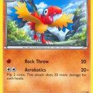 Pokemon B&W Noble Victories Single Card Uncommon Archen 66/101