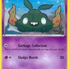 Pokemon B&W Noble Victories Single Card Common Trubbish 48/101