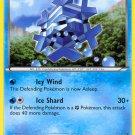 Pokemon B&W Noble Victories Single Card Uncommon Cryogonal 32/101