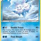 Pokemon B&W Noble Victories Single Card Rare Vanilluxe 29/101