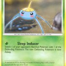 Pokemon D&P Mysterious Treasures Single Card Common Surskit 104/123
