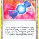 Pokemon D&P Great Encounters Single Card Uncommon Rare Candy 102/106