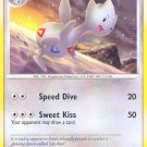 Pokemon D&P Great Encounters Single Card Uncommon Togetic 55/106