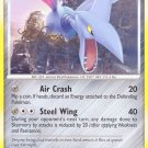 Pokemon D&P Great Encounters Single Card Uncommon Skarmory 53/106