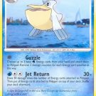 Pokemon D&P Great Encounters Single Card Uncommon Pelipper 48/106