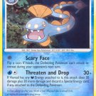 Pokemon D&P Great Encounters Single Card Uncommon Huntail 42/106