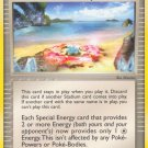 Pokemon EX Crystal Guardians Single Card Uncommon Crystal Beach 75/100
