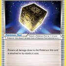 Pokemon XY FlashFire Single Card Uncommon Protection Cube 95/106