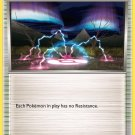 Pokemon XY FlashFire Single Card Uncommon Magnetic Storm 91/106