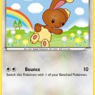 Pokemon XY FlashFire Single Card Common Buneary 84/106
