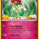 Pokemon XY FlashFire Single Card Uncommon Floette 65/106