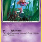 Pokemon XY FlashFire Single Card Common Skrelp 44/106