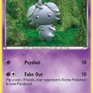 Pokemon XY FlashFire Single Card Common Espurr 42/106
