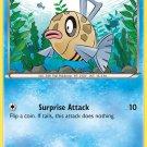 Pokemon XY FlashFire Single Card Common Feebas 22/106
