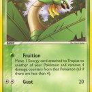 Pokemon EX Hidden Legends Single Card Rare Tropius 27/101