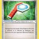 Pokemon XY Roaring Skies Single Card Uncommon Wide Lens 95/108