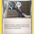 Pokemon XY Roaring Skies Single Card Uncommon Steven 90/108