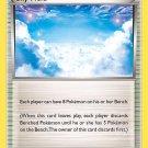 Pokemon XY Roaring Skies Single Card Uncommon Sky Field 89/108