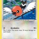 Pokemon XY Roaring Skies Single Card Common Fletchling 82/108