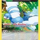 Pokemon XY Roaring Skies Single Card Rare Altaria 74/108