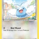 Pokemon XY Roaring Skies Single Card Common Swablu 73/108