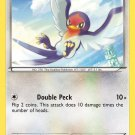 Pokemon XY Roaring Skies Single Card Common Taillow 70/108