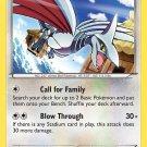 Pokemon XY Roaring Skies Single Card Rare Skarmory 69/108