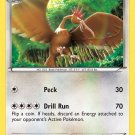 Pokemon XY Roaring Skies Single Card Uncommon Fearow 66/108
