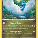 Pokemon XY Roaring Skies Single Card Uncommon Altaria 53/108