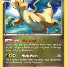 Pokemon XY Roaring Skies Single Card Rare Dragonite 51/108