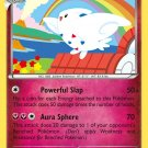 Pokemon XY Roaring Skies Single Card Rare Togekiss 45/108