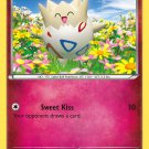 Pokemon XY Roaring Skies Single Card Common Togepi 43/108