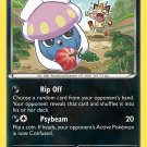 Pokemon XY Roaring Skies Single Card Common Inkay 41/108