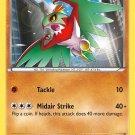 Pokemon XY Roaring Skies Single Card Common Hawlucha 39/108