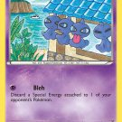 Pokemon XY Roaring Skies Single Card Common Shuppet 30/108
