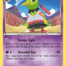 Pokemon XY Roaring Skies Single Card Rare Xatu 29/108