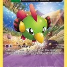 Pokemon XY Roaring Skies Single Card Common Natu 28/108