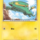 Pokemon XY Roaring Skies Single Card Common Electrike 24/108