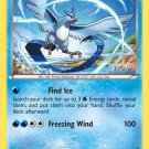 Pokemon XY Roaring Skies Single Card Rare Articuno 16/108