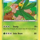 Pokemon XY Roaring Skies Single Card Uncommon Tropius 12/108