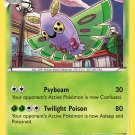 Pokemon XY Roaring Skies Single Card Uncommon Dustox 7/108