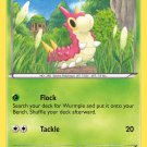 Pokemon XY Roaring Skies Single Card Common Wurmple 3/108