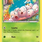 Pokemon XY Roaring Skies Single Card Common Exeggcute 1/108