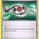 Pokemon B&W Emerging Powers Single Card Uncommon Recycle 96/98