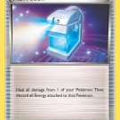 Pokemon B&W Emerging Powers Single Card Uncommon Max Potion 94/98