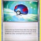 Pokemon B&W Emerging Powers Single Card Uncommon Great Ball 93/98