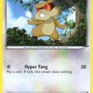 Pokemon B&W Emerging Powers Single Card Common Patrat 78/98