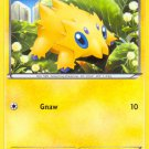 Pokemon B&W Emerging Powers Single Card Common Joltik 33/98